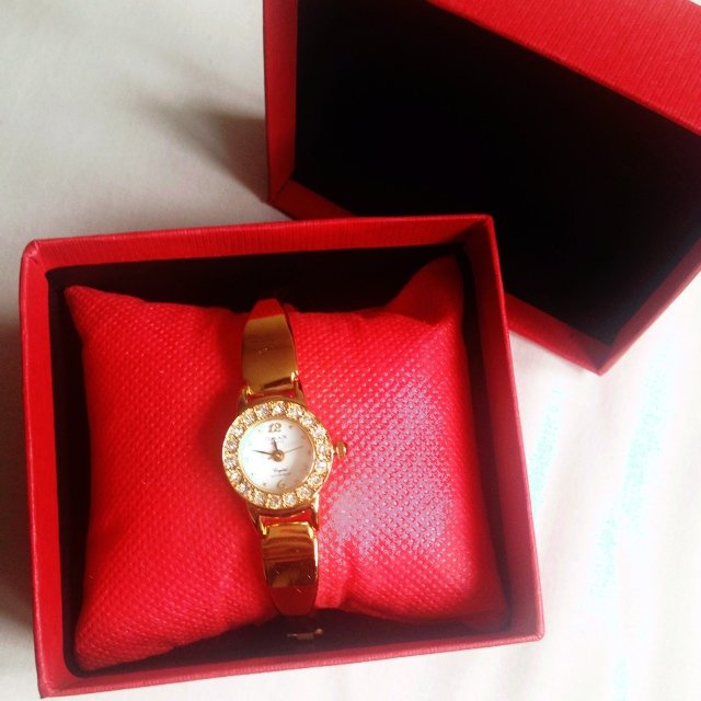 OMAX Watches India Pvt Ltd - Suppliers
