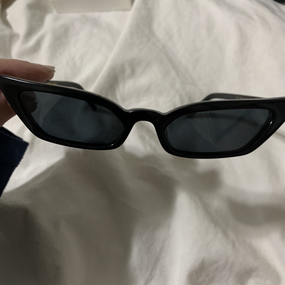 Product Image 1 - POPPY LISSIMAN SUNGLASSES  FROM KITH