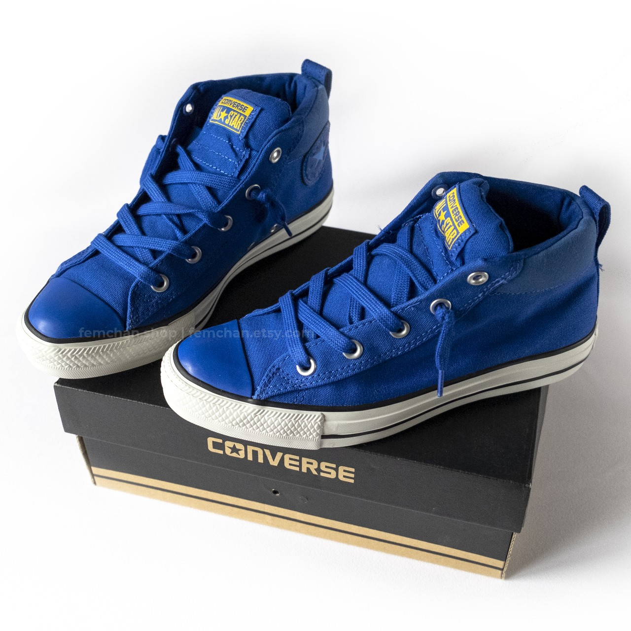 Product Image 1 - Converse All Stars slip-on sneakers