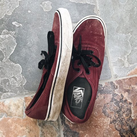 4717251317f4 @jeszsica. 4 days ago. Cleveland, United States. low top maroon vans ...