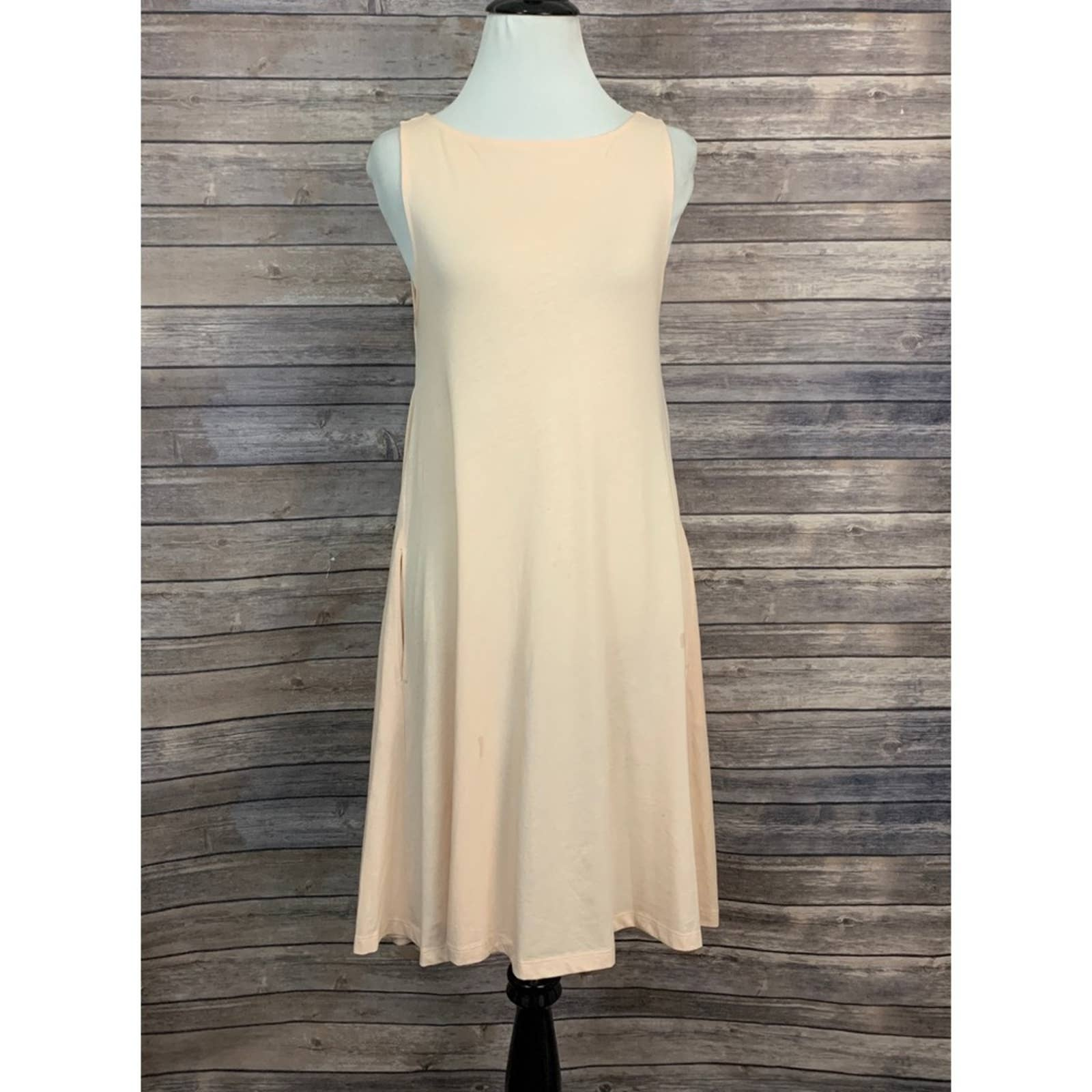 Product Image 1 - Demylee New York Dress  Pre-owned Condition: very