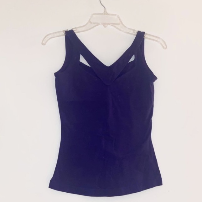 Product Image 1 - Thierry Mugler v shaped tight