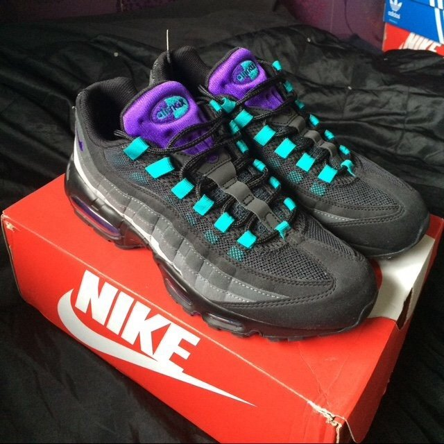 c2fd03f843 Buy grape air max 95 for sale > up to 30% Discounts