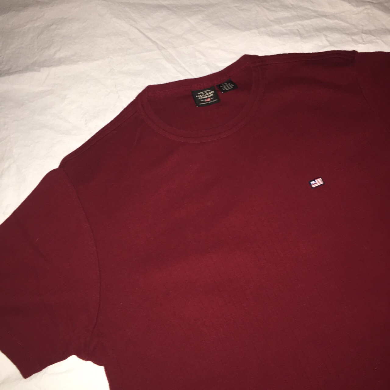 Product Image 1 - Vintage Polo Jeans By Ralph