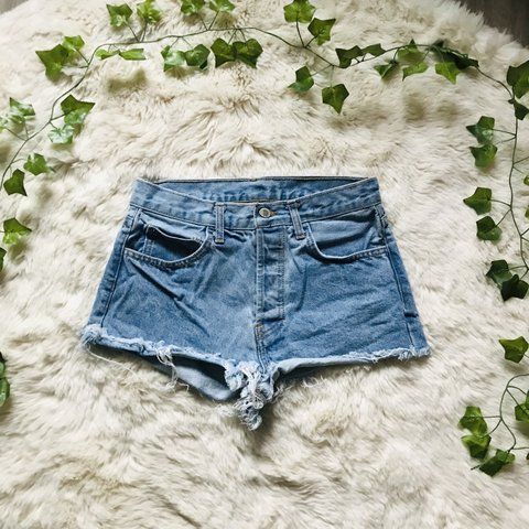 915048a952 @seriousdumb. 23 days ago. Los Angeles, United States. Brandy Melville  barely worn jean shorts.