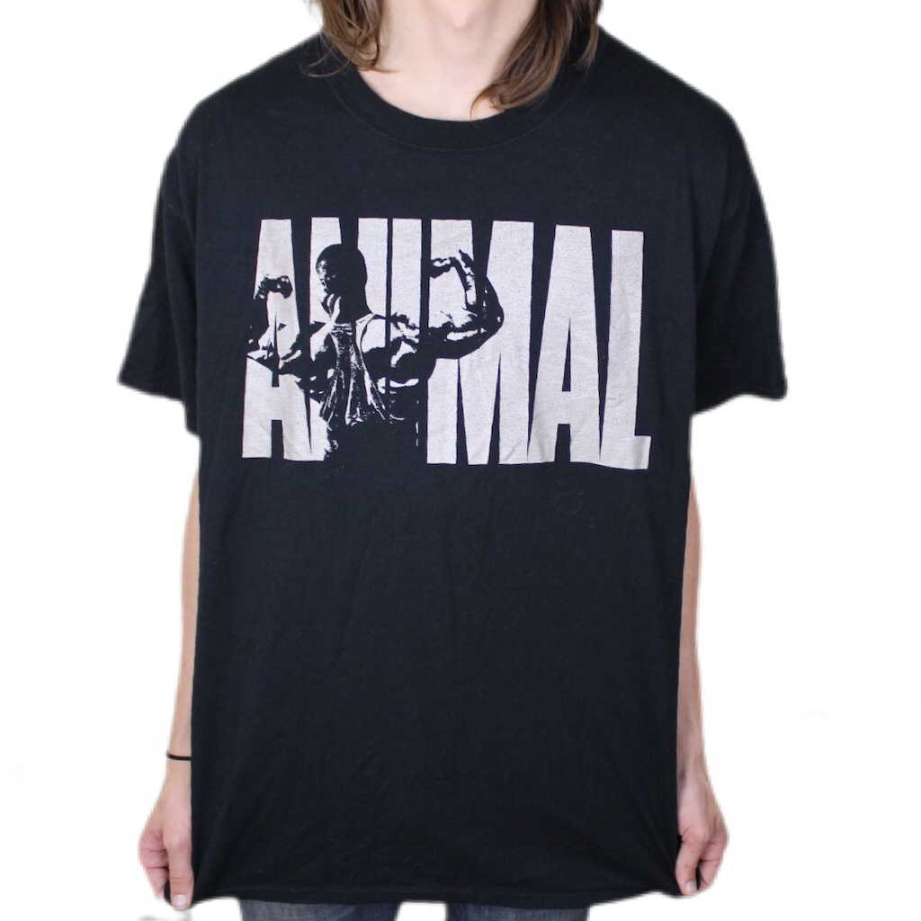 Product Image 1 - Vintage Animal Pak Official Workout