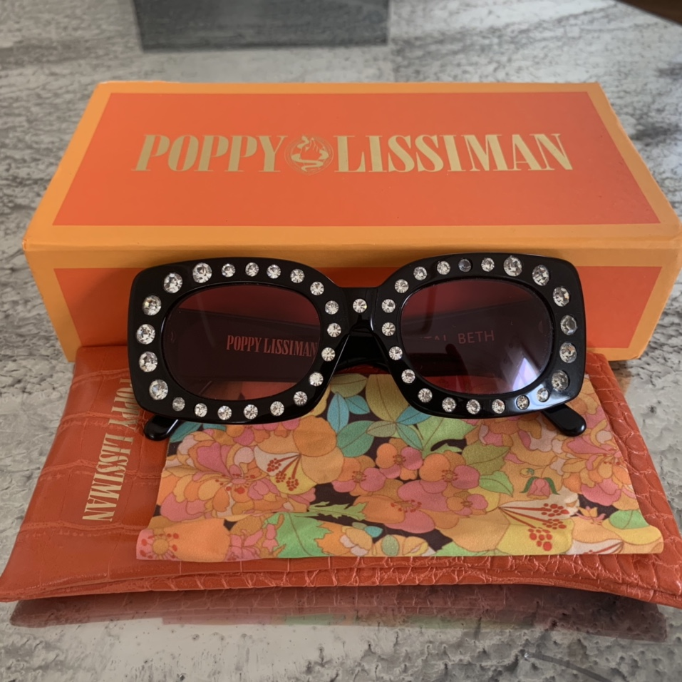 Product Image 1 - Poppy Lissiman sunnies in perfect