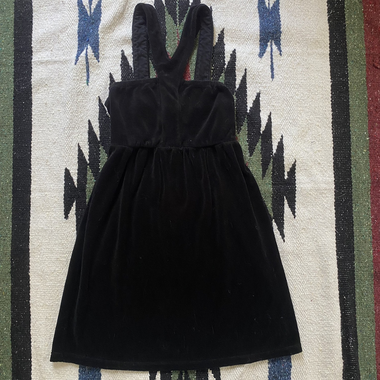 Product Image 1 - Y2k juicy couture black terrycloth