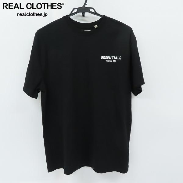 Product Image 1 - Essentials Fear Of God T