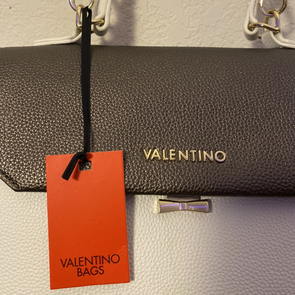 Product Image 1 - Valentino bag. Features: Cell phone