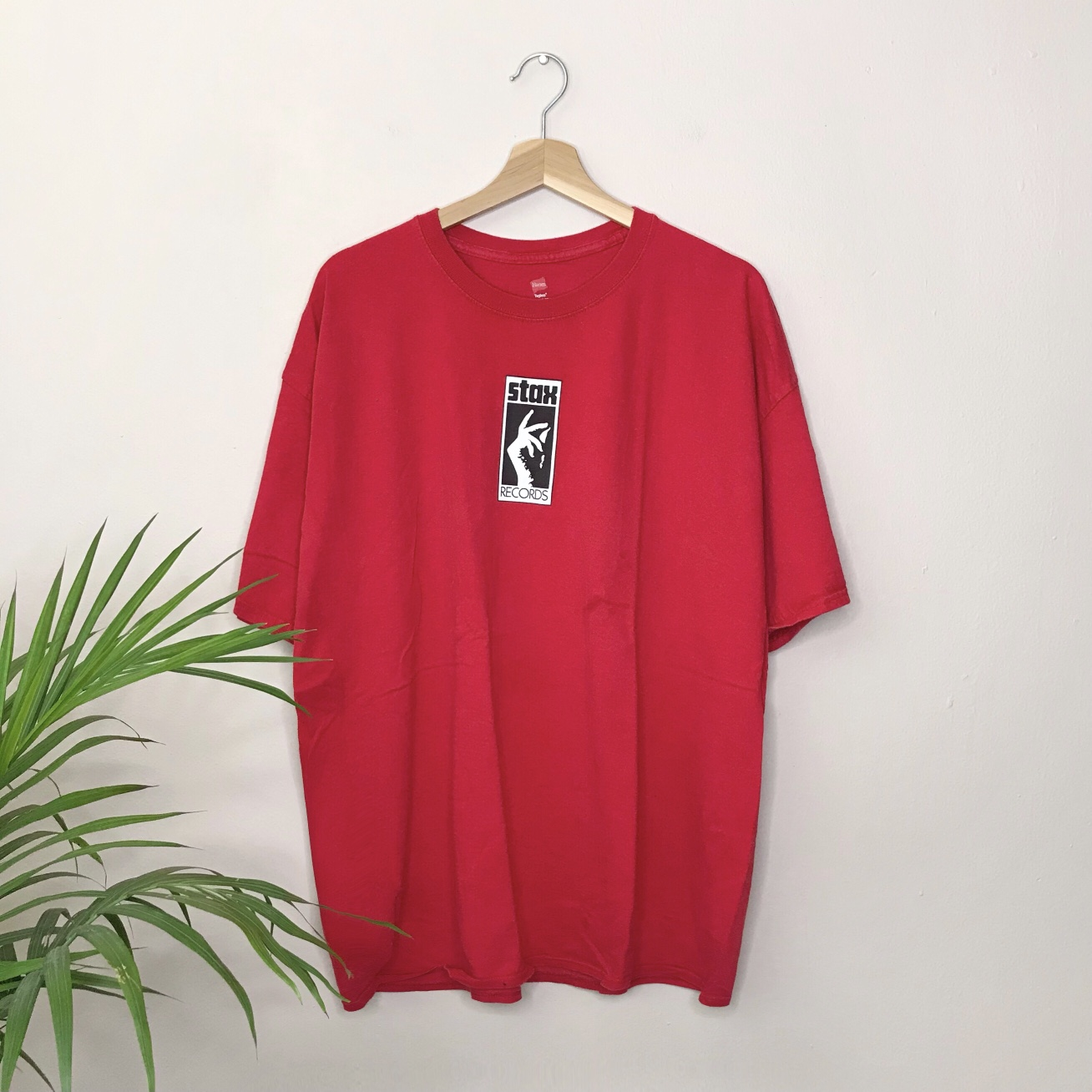 Product Image 1 - Stay Records graphic tee 🌐  Men's
