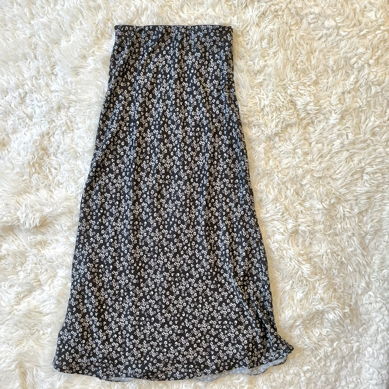 Product Image 1 - Amazing Urban Outfitters midi skirt