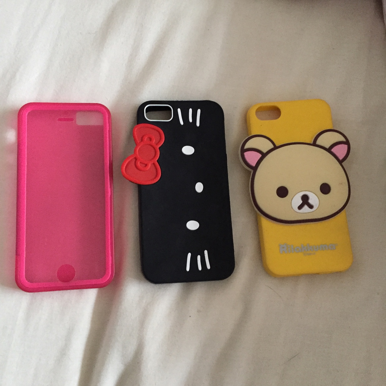 iphone 5s for sale cheap iphone 5 5s cases for 163 4 parsons depop 17469