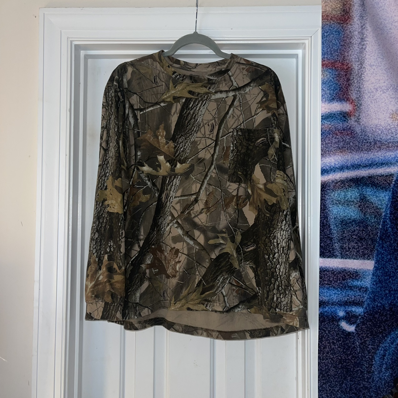 Product Image 1 - men's XL fits like a