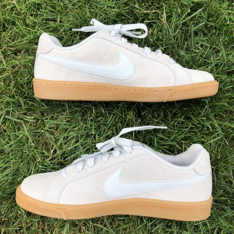 huge discount 9cd40 f47c4  chloedahl. 3 days ago. Beaverton, United States. Nike Blazer Low in the  perfect pastel baby blue ...