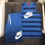 Listed on Depop by deals_executive