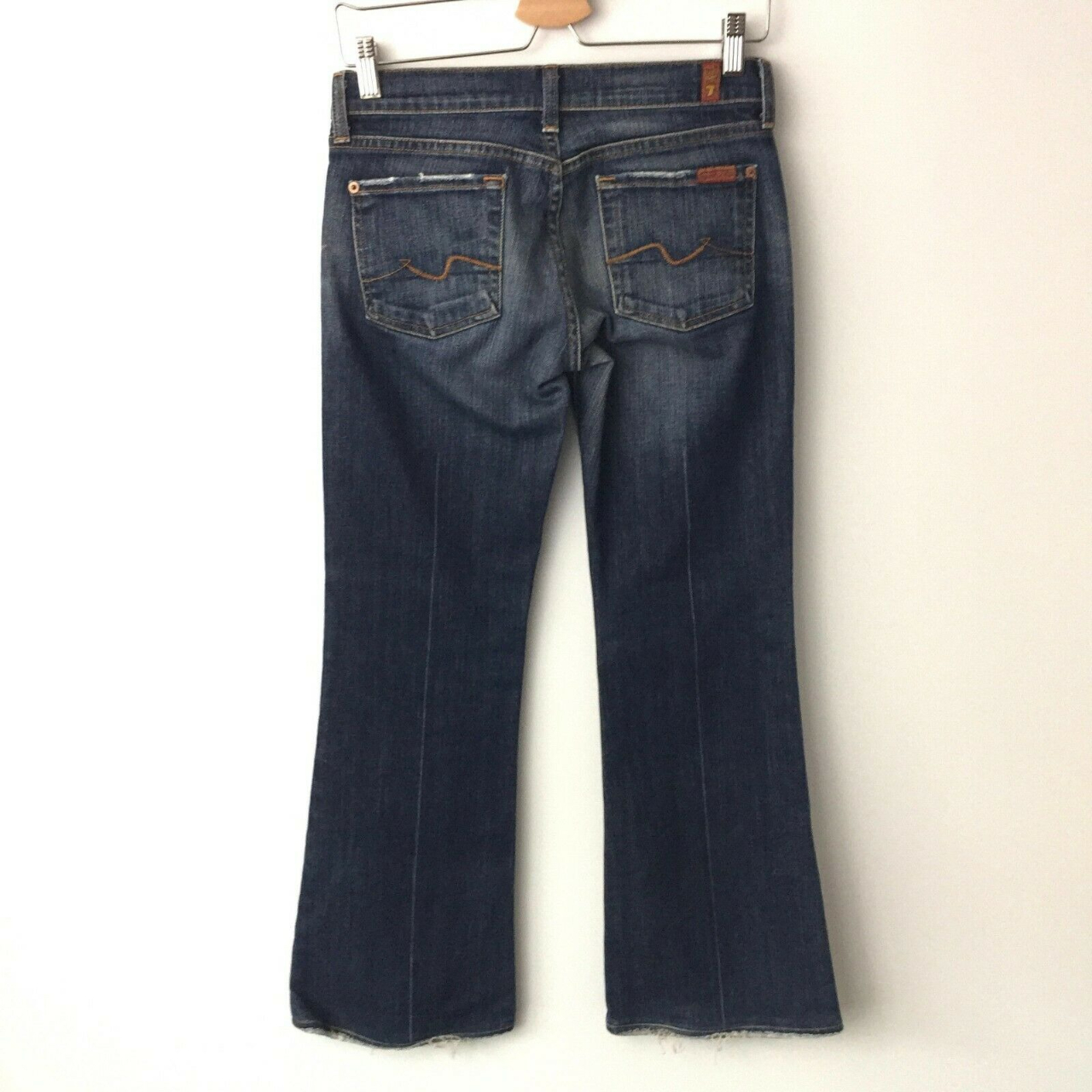 Product Image 1 - 7 For All Mankind Women's