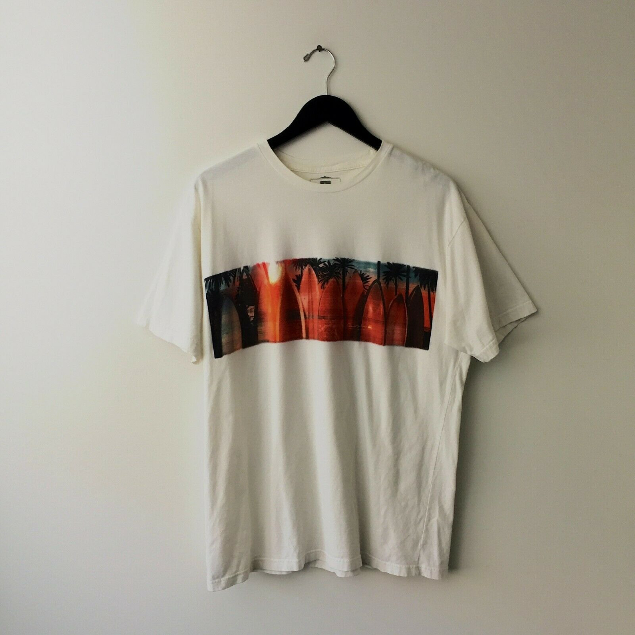 Product Image 1 - Quiksilver Waterman Collection Surf T