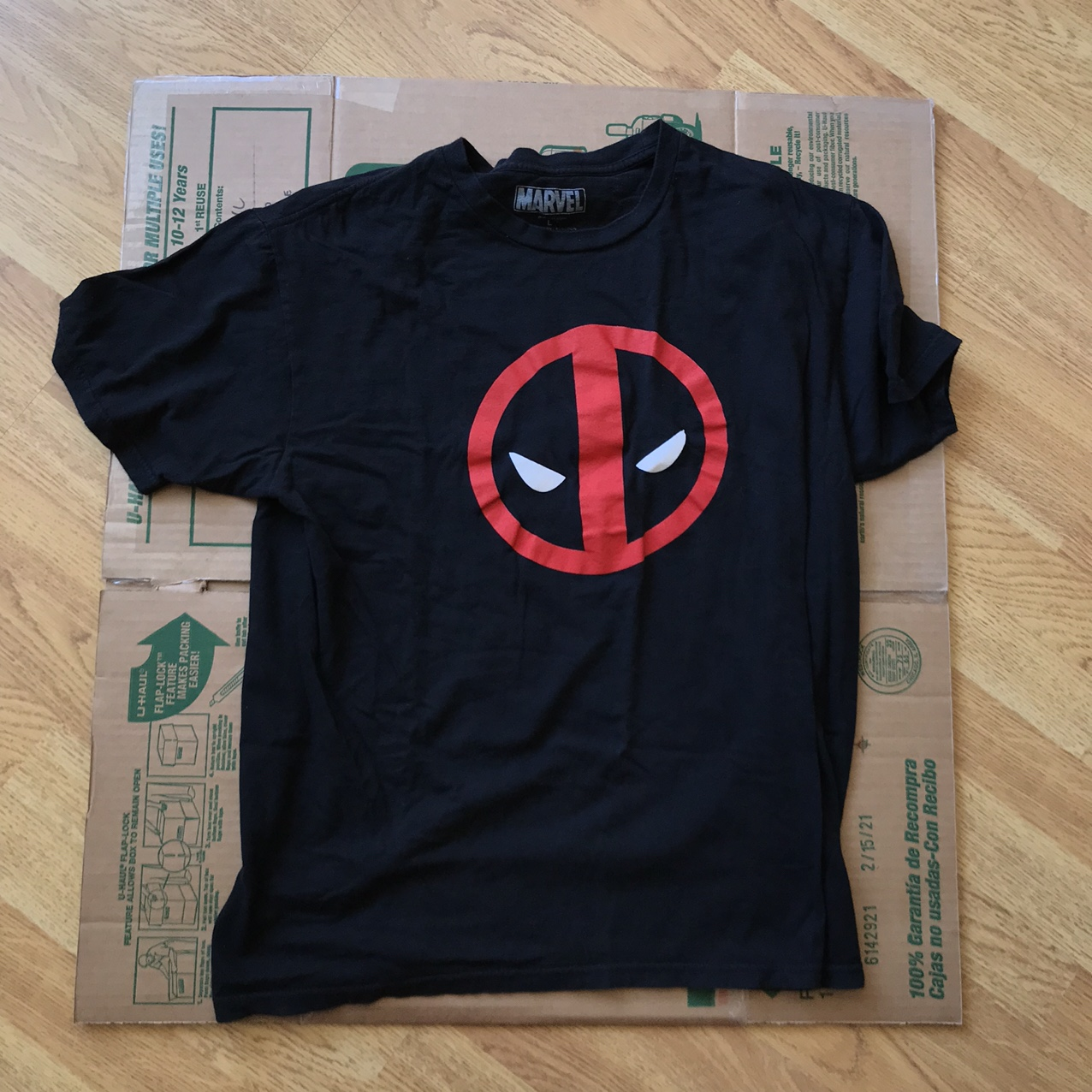 Product Image 1 - **ALL TEES BUY ONE GET