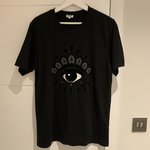 0875c2af KENZO t-shirt. Perfect condition.