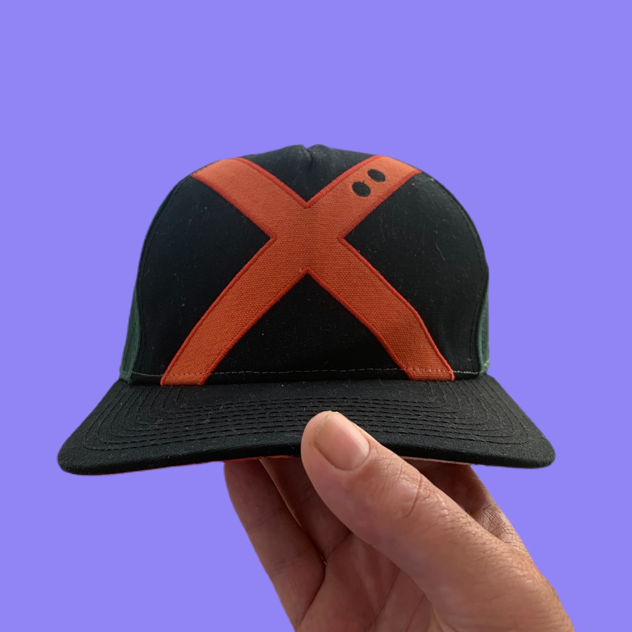 Product Image 1 - My Hero Academia Hat  🚨ALL SALES