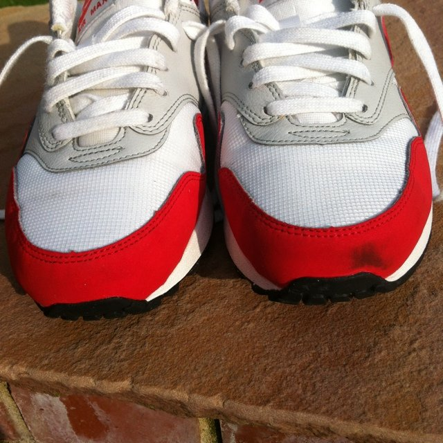 fe67373fdde ... Can You Wash Nike Air Max In Washer Ijaracdc ...