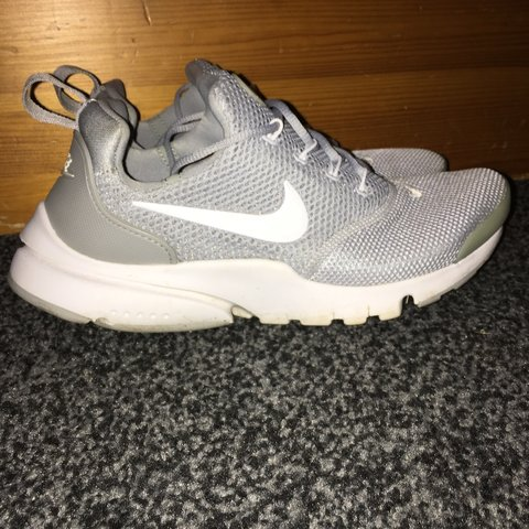 best sneakers 46fb4 fd2ff Listed on Depop by taylorflemming