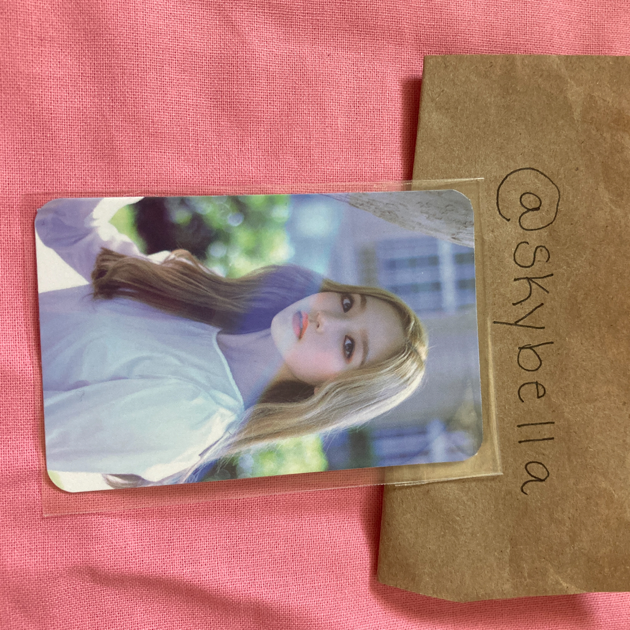 Product Image 1 - Gowon beauty and the beat