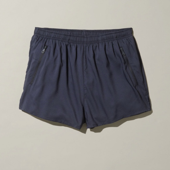 Product Image 1 - NWT Girlfriend Collective Gazelle Shorts Lightweight