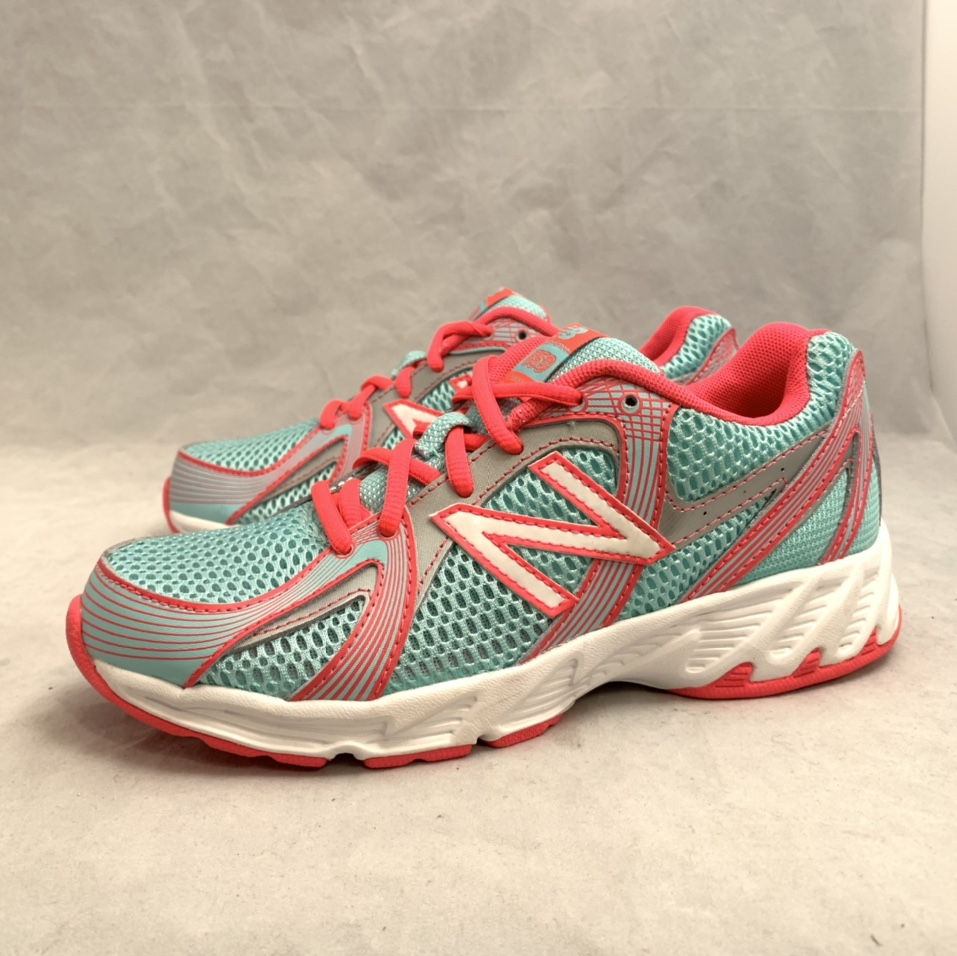 Product Image 1 - New Balance 550 Pink and