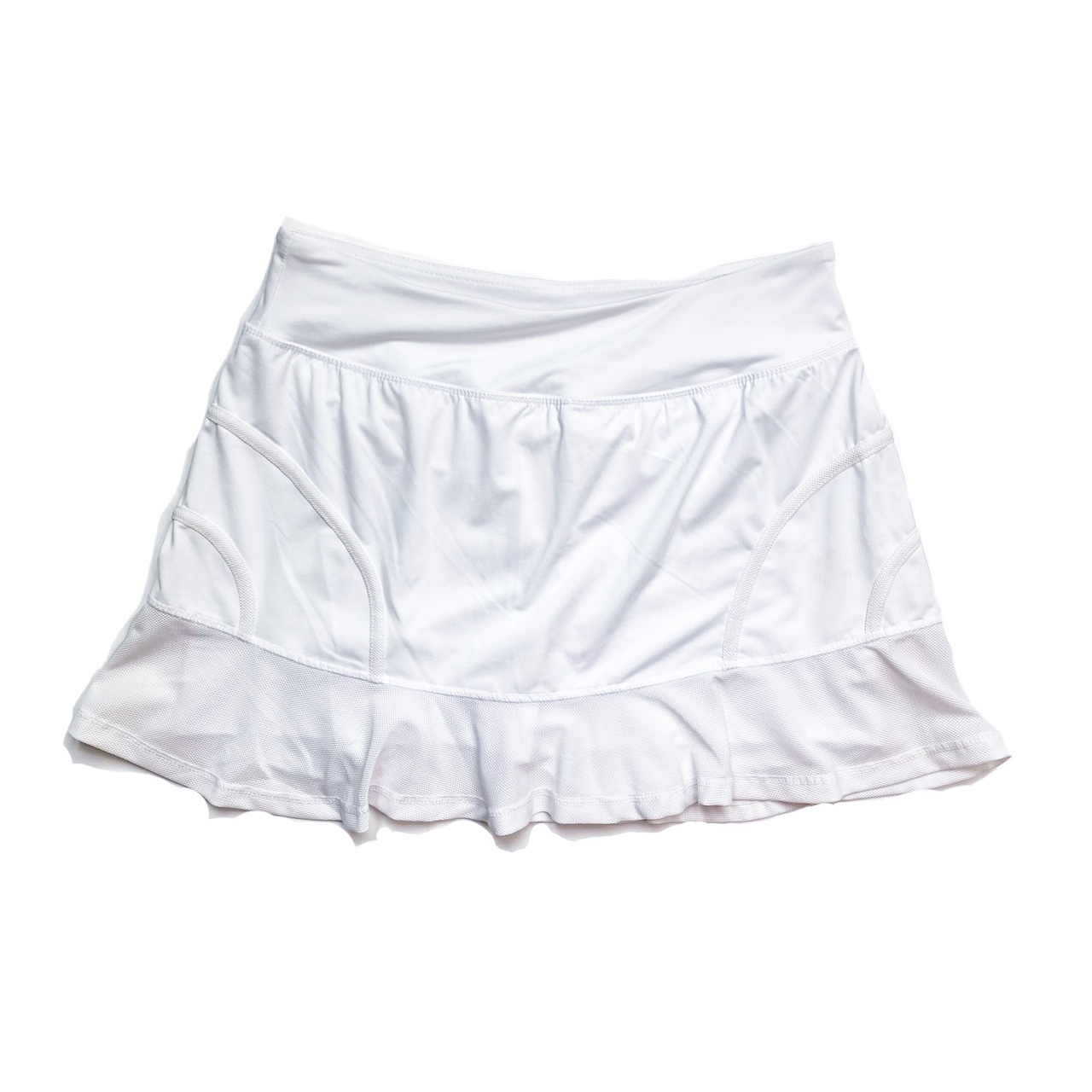 Product Image 1 - kyodan white pleated tennis skirt
