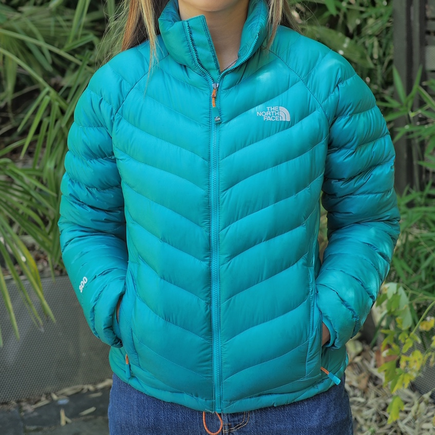 Product Image 1 - North Face Puffer coat The North