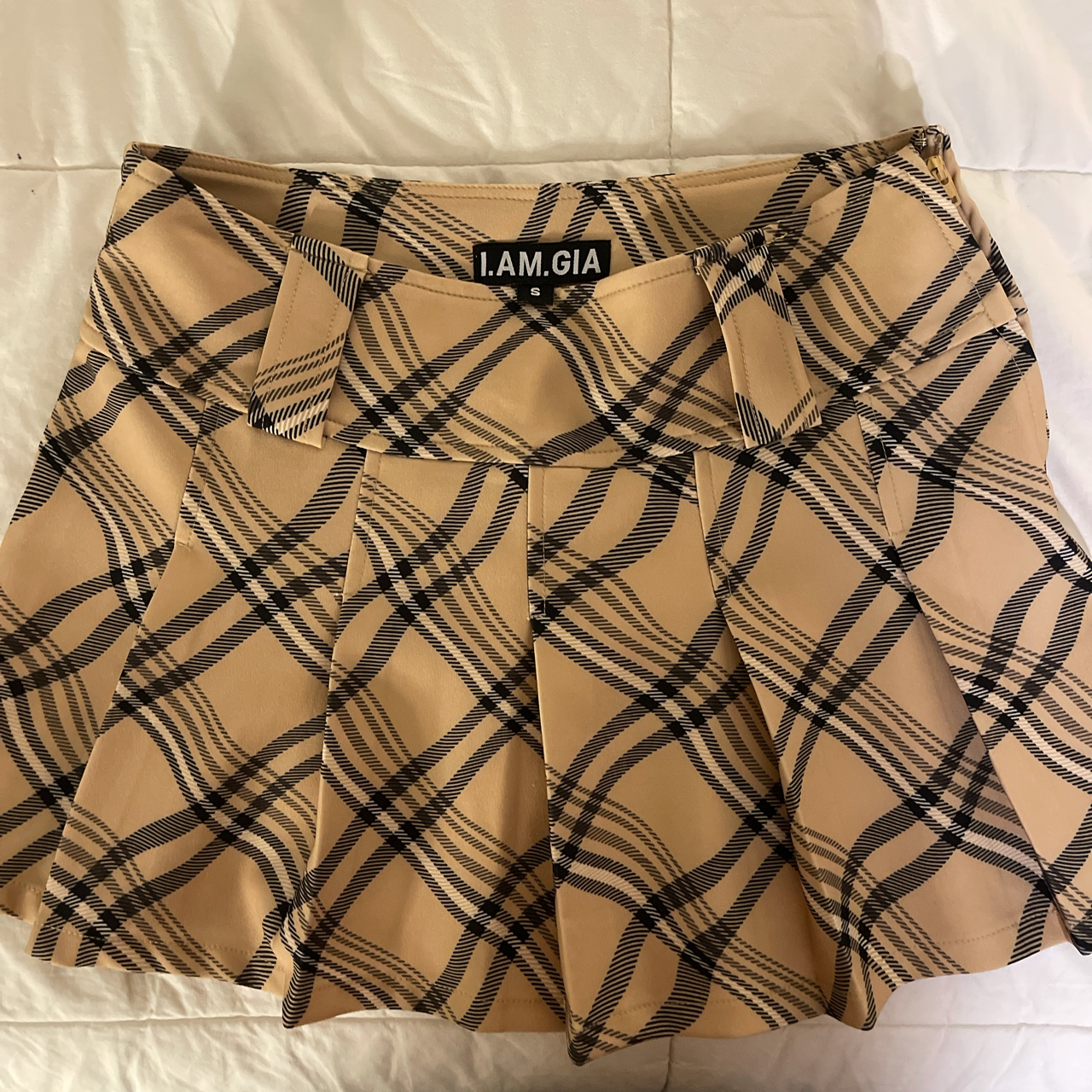 Product Image 1 - selling my favorite skirt, it's