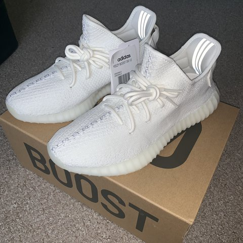 buy popular 3d9e8 00f53 Listed on Depop by sophie19910