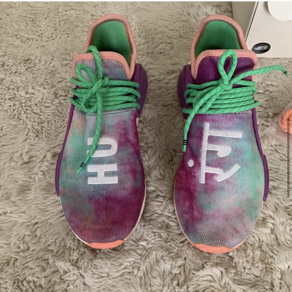 Product Image 1 - Such dope Pharrell Williams x