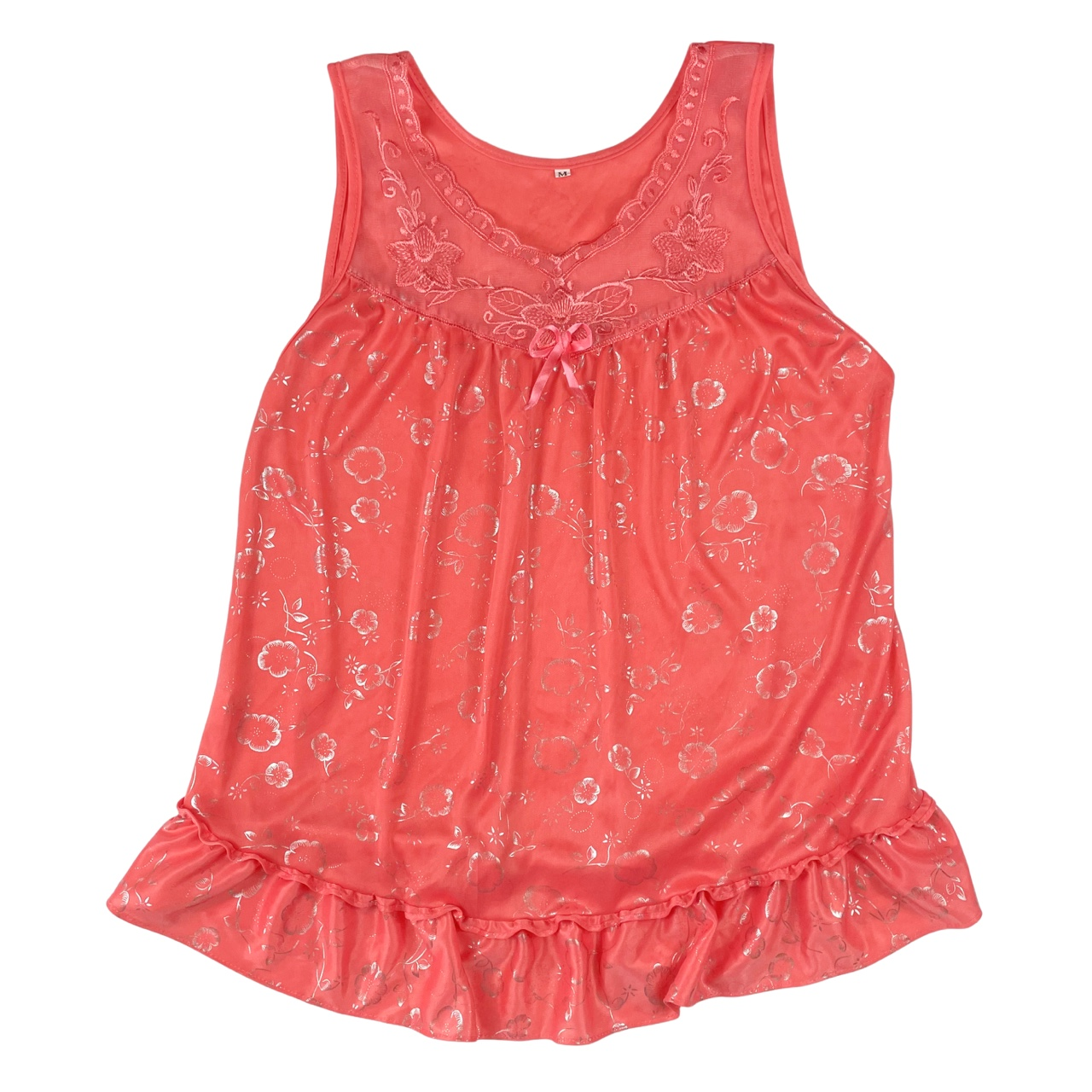 Product Image 1 - Lace night gown  NWOT- New 65%
