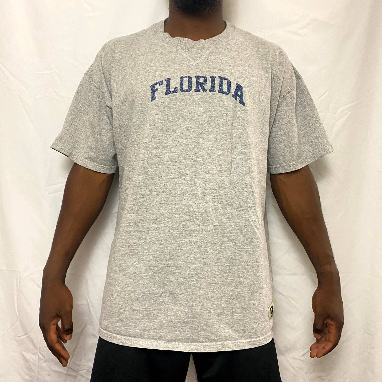 Product Image 1 - Vintage 90s Russell Athletic University