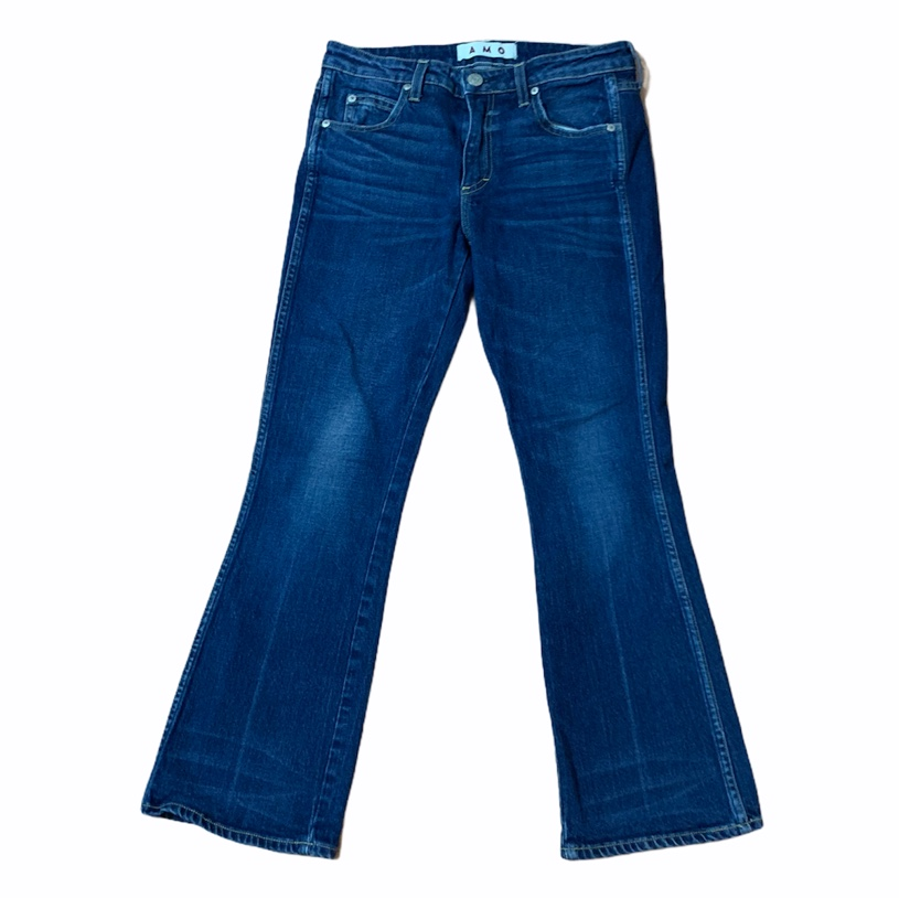 Product Image 1 - Amo jeans in style Jane