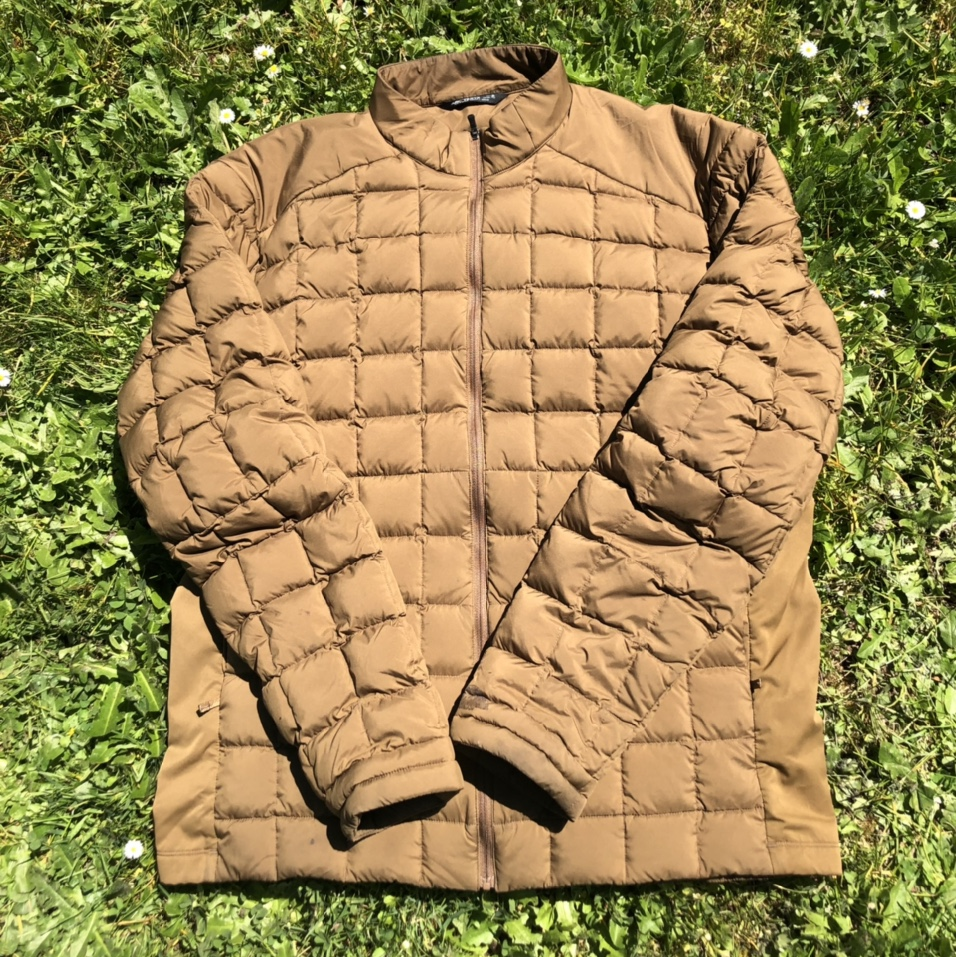 Product Image 1 - Arcteryx Rico Jacket 7/10 condition Stain on