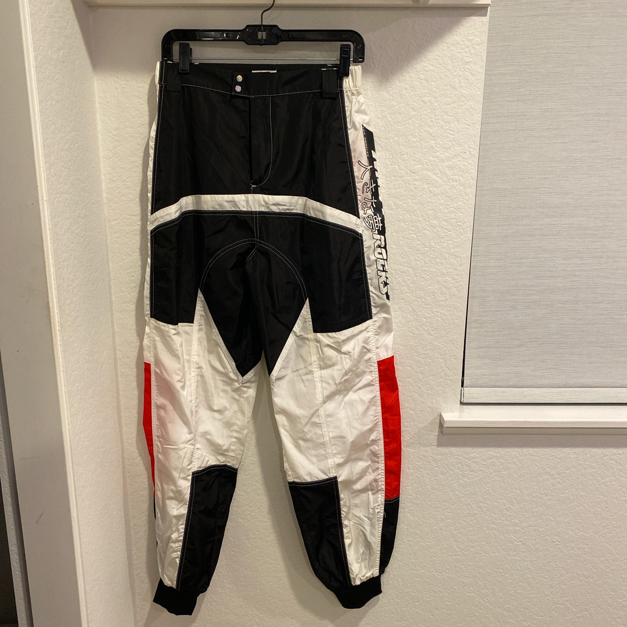 Product Image 1 - Fun airy race car pants. Never