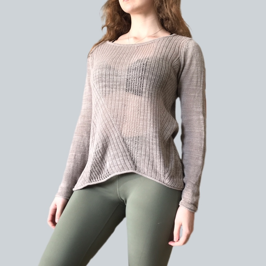Product Image 1 - BCBGMAXAZRIA Odylyne sweater in shade
