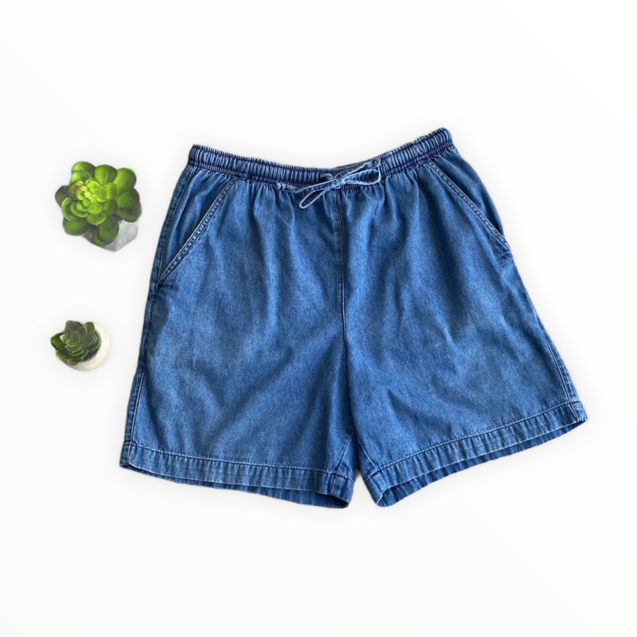 Product Image 1 - Vintage 90s High Waisted Mom