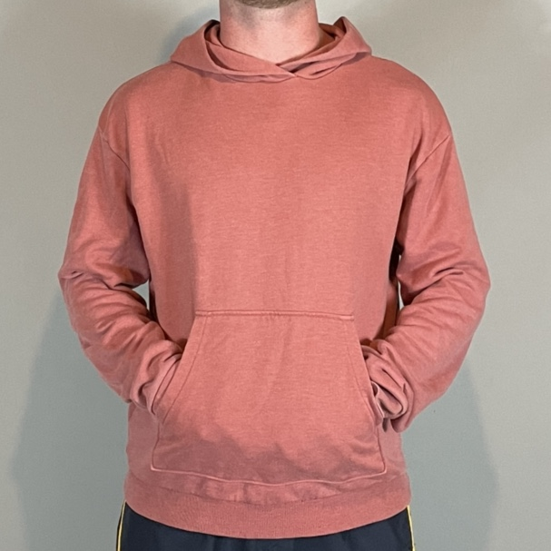 Product Image 1 - Urban Outfitters Pullover Hoodie   Size:
